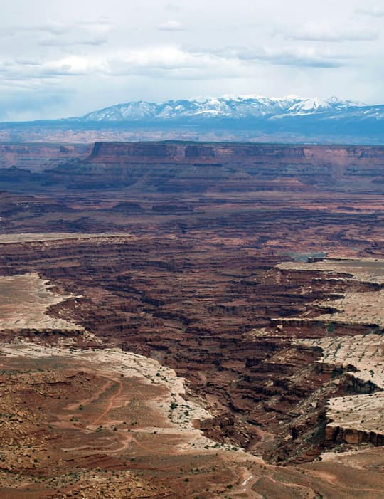 white-rim-trail-30