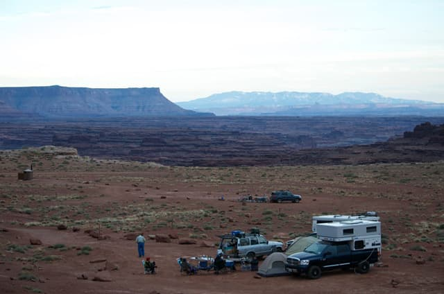 white-rim-trail-7
