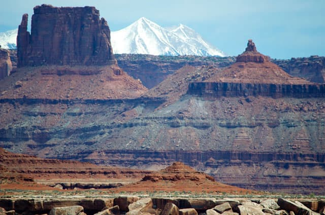 white-rim-trail-9
