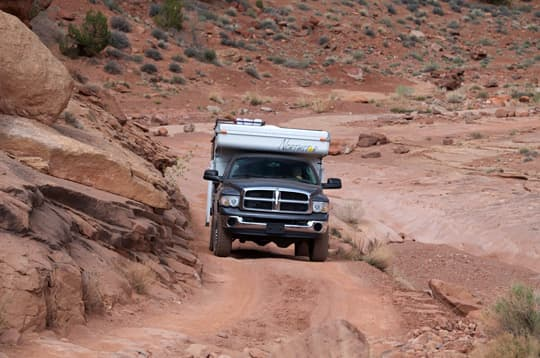 white-rim-trail-northstar-dodge