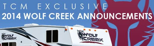 wolf-creek-campers-2014