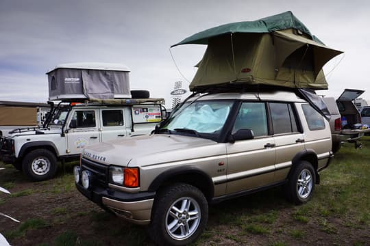 overland-expo-11-newrover