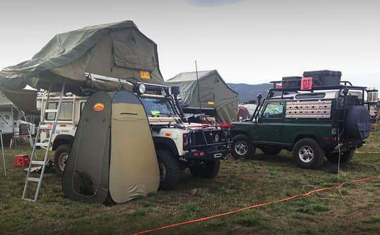 overland-expo-9-landrovers