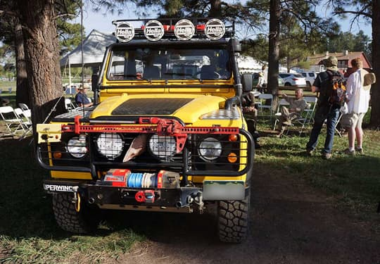 overland-expo-landrover-defender