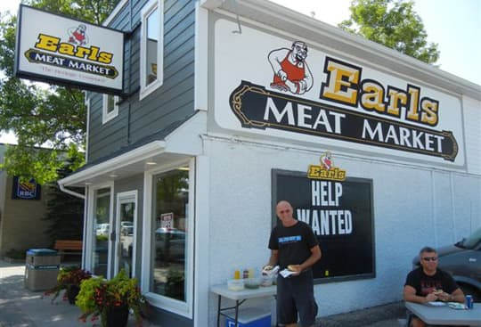 Manitoba-earls-meat-market-1
