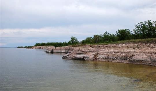 Manitoba-steep-rock-3