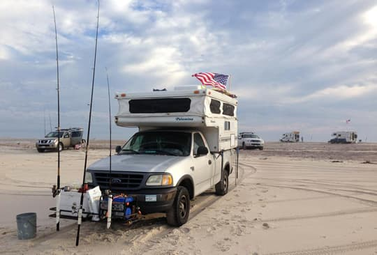 Palomino-pop-up-beach-set-up-8