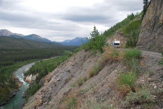 Yukon-South-Canol-Road-4