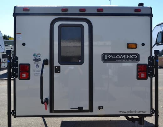 announcements-2014-Rear-door