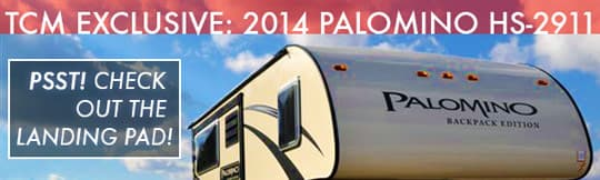 palomino-double-slide-hs-2911