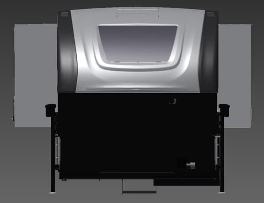 palomino-front-nose-autoCAD-1