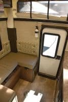 Body-Armor-Line-X-SS-550-interior