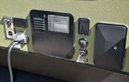 Body-Armor-Line-X-exterior-compartments-1