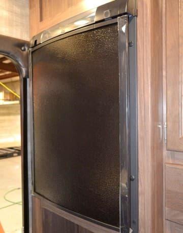 Palomino-HS-650-refrigerator