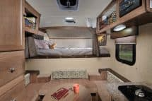 Palomino HS650 interior space Buyers Guide