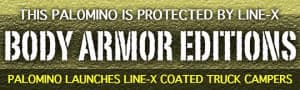Palomino-body-armor-Line-X-campers