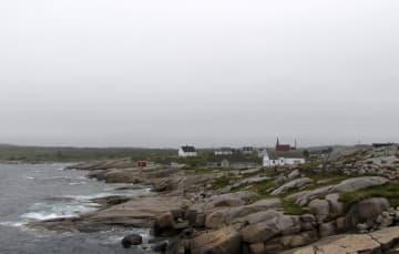 Peggys Cove Lighthouse Nova Scotia.jpg