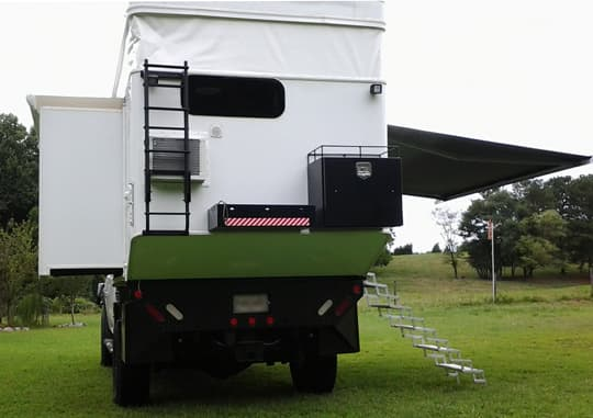 Flatbed-Slide-Out-Popup-Aluminess