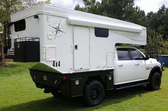 Flatbed-Slide-Out-Popup-back-angle