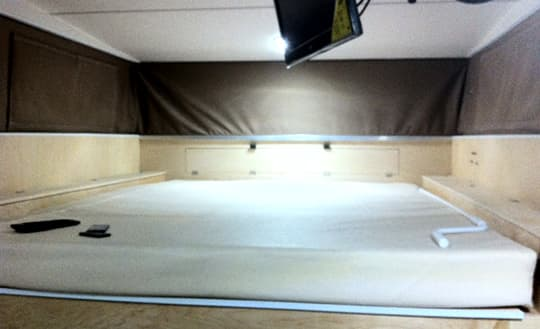 Flatbed-Slide-Out-Popup-bed