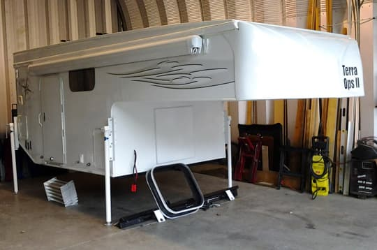 Flatbed-Slide-Out-Popup-build-portal