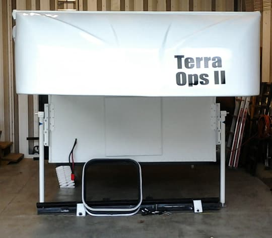 Flatbed-Slide-Out-Popup-nose