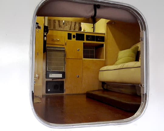 Flatbed-Slide-Out-Popup-portal-looking-in