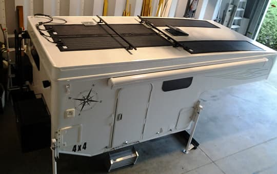 Flatbed-Slide-Out-Popup-roof-solar