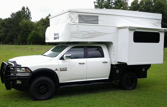 Flatbed-Slide-Out-Popup-roof