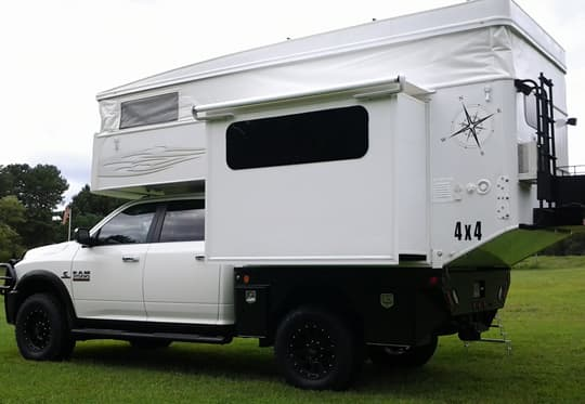 Flatbed-Slide-Out-Popup-side