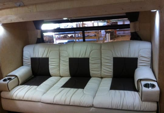 Flatbed-Slide-Out-Popup-sofa