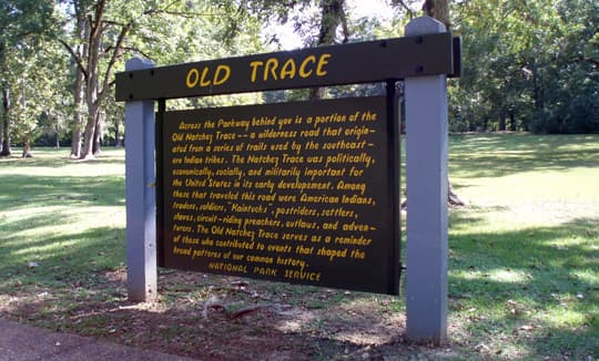 National-Park-7-Natchez-Trace