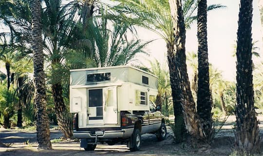 National-Parks-camper-San-Ignacio-Baja-California
