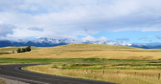 Wyoming-Beartooth-Mountains-1