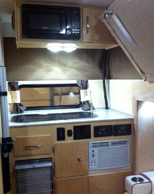flatbed-slide-out-air-conditioner