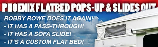 phoenix-pop-up-slideout