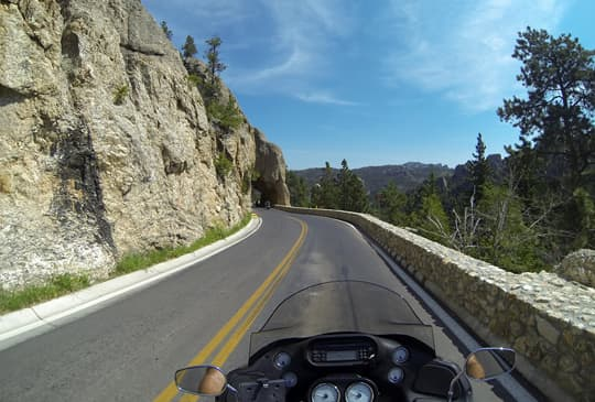 sturgis-needles-highway
