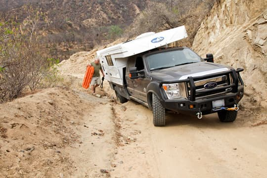 world-ready-rig-max-trax-Baja