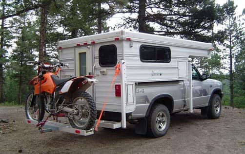 pop-up-camper-Northstar