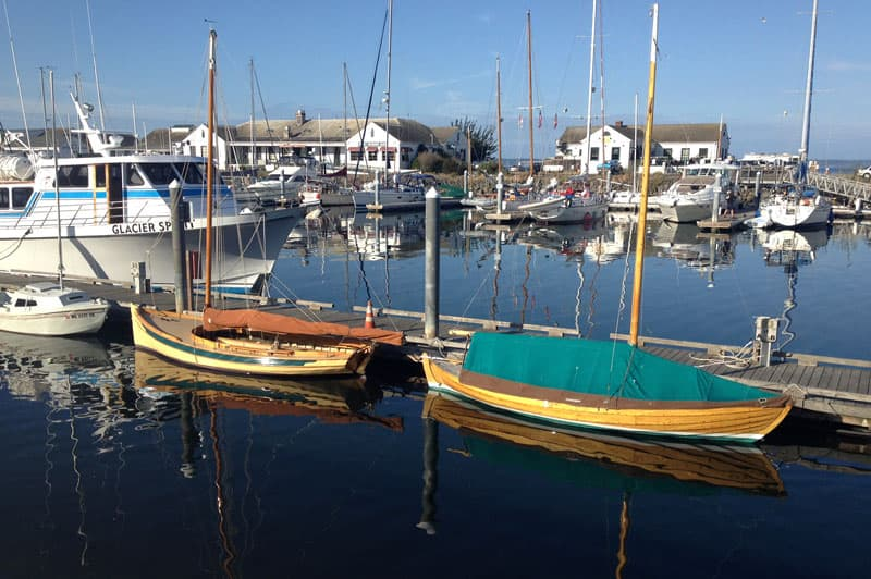 Port-Hudson-Marina-Washington