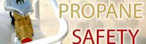 Propane-Safety-Camper-RV