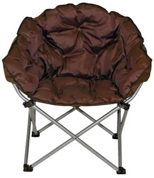 The Most Comfortable Camping Chairs Best Camp Chairs For