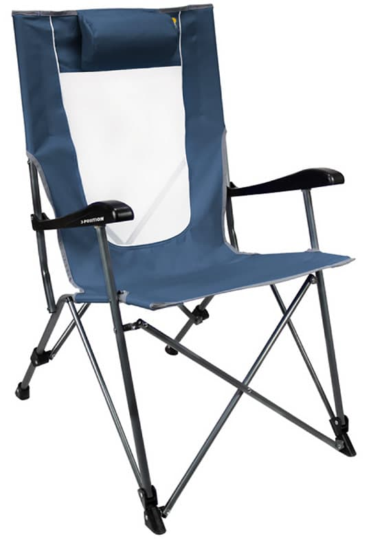 Chair-GCI-Outdoor-Recliner