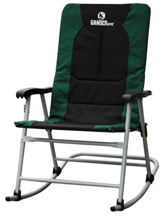 50  Inspired Comfortable Folding Chair
