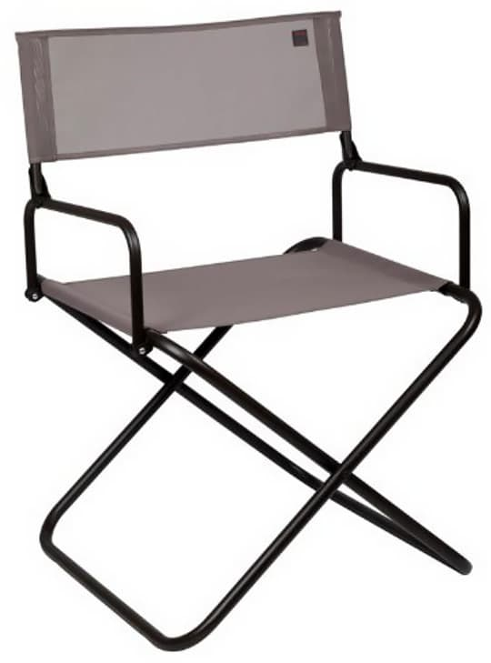 the most comfortable camping chairs best camp chairs for. Black Bedroom Furniture Sets. Home Design Ideas