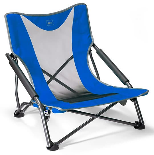 Astounding The Most Comfortable Camping Chairs Reviewed By Campers Andrewgaddart Wooden Chair Designs For Living Room Andrewgaddartcom