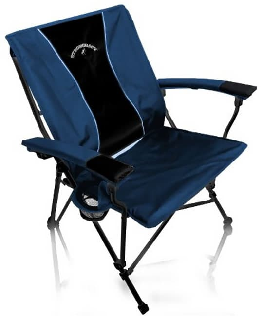 Chair-Stongback-Elite