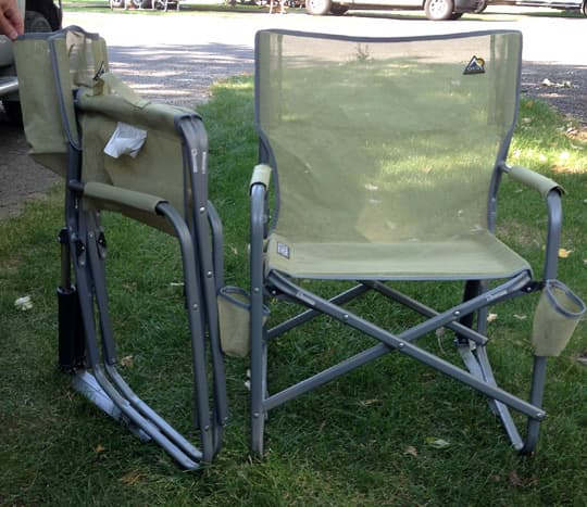 camp-chairs-ramsey