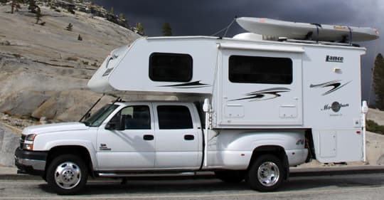 camper name moonspun goodrich