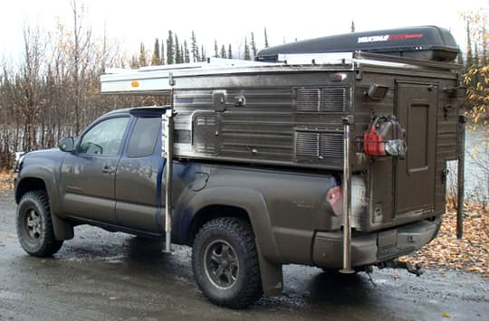 dirty-camper-four-wheel